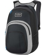 Dakine 08130057-TABOR-61X Campus 33L Backpack