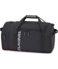 Dakine 8300484-BLACK-OS Black EQ Bag 51L