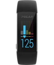 Polar 90064882 A370 Fitness Tracker Smart Watch