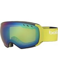 Bolle 21621 Virtuose Goggles