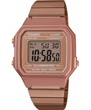 Casio B650WC-5AEF Collection Watch