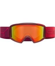 Cebe CBG147 Fanatic L Goggles