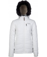 Protest Ladies Valdez Jacket