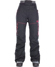 Picture Ladies Exa Ski Pants