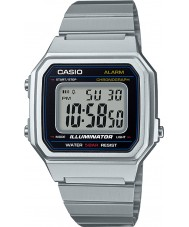 Casio B650WD-1AEF Collection Watch