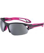 Cebe CBSPRING6 S-Pring Black Sunglasses