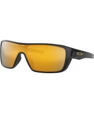 Oakley OO9411 27 02 Straightback Sunglasses