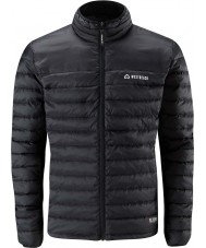 Westbeach Mens Clampdown Jacket