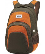 Dakine 08130057-TIMBER-81X Campus 33L Backpack