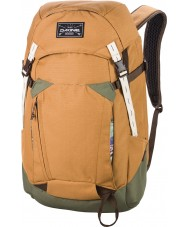 Dakine 10001211-YONDR-OS Canyon 28L Backpack