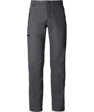 Odlo Mens Wedgemount Pants