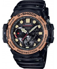 Casio GN-1000RG-1AER Mens G-Shock Watch