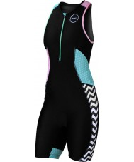 Zone3 Ladies Activate Plus Trisuit