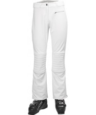 Helly Hansen 65561-001-S Ladies Bellissimo Ski Pants
