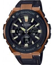 Casio GST-W120L-1AER Mens G-Shock Watch