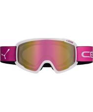 Cebe CBG151 Fanatic M Goggles