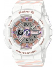 Casio BA-110CH-7AER Ladies Baby-G Watch