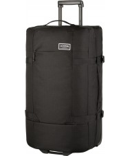 Dakine 10001429-BLACK Split Roller EQ 100L Suitcase