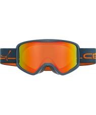 Cebe CBG152 Striker L Goggles