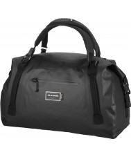 Dakine 10001824-CYCLONEBLK-81X Cyclone 60L Bag