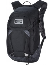 Dakine 10001209-STACKED-OS Canyon 20L Backpack