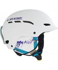 Cebe Dusk Ski Helmet