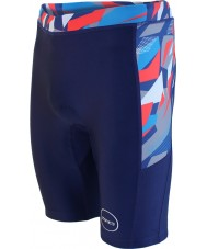 Zone3 Mens Activate Plus Tri Shorts