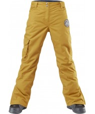 Westbeach Ladies Devotion Ski Pants