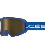 Cebe CBG153 Striker L Goggles