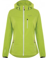 Dare2b DWL317-7FJ10L Ladies Utilize Jacket