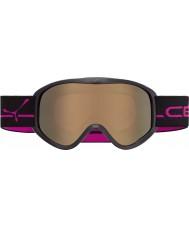 Cebe CBG155 Striker M Goggles
