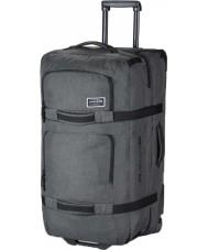 Dakine 10000784-CARBON-OS Carbon Split Roller Bag - 85L