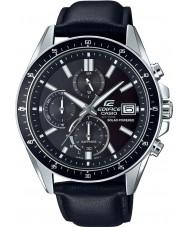 Casio EFS-S510L-1AVUEF Mens Edifice Watch