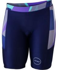 Zone3 Ladies Activate Plus Tri Shorts