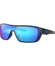 Oakley OO9411 27 04 Straightback Sunglasses
