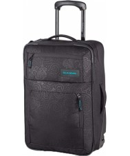 Dakine 10000786-ELLIEII-OS Ladies Ellie II Carry On Roller Bag - 40L