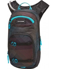 Dakine 10000441-STELLA-81X Session 8L Backpack