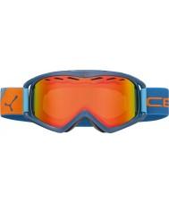 Cebe CBG158 Infinity OTG Goggles
