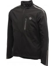 Dare2b DMW094-80040-XS Mens Outshine Black Jacket - Size XS