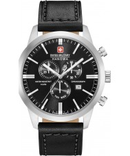 Swiss Military 6-4308-04-007 Mens Classic Watch