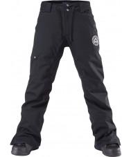 Westbeach Mens Crossfire Ski Pants