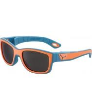 Cebe CBSTRIKE4 S-Trike Blue Sunglasses