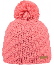 Barts 04400081 Ladies Chani Blush Beanie