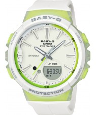 Casio BGS-100-7A2ER Ladies Baby-G Watch