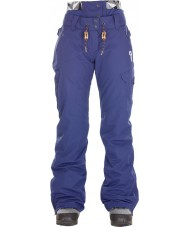 Picture Ladies Treva Ski Pants