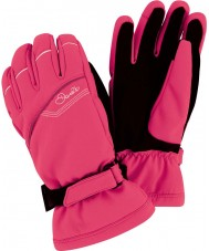 Dare2b Ladies Grapple Duchess Gloves