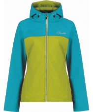 863fc07f145 Dare2b Ladies Insightful Jacket