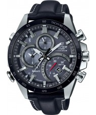 Casio EQB-501XBL-1AER Mens Edifice Watch