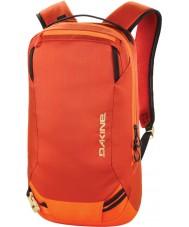 Dakine 10001419-INFERNO Poacher 14L Backpack