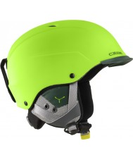 Cebe Contest Visor Ski Helmet